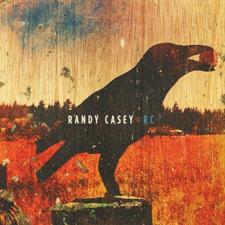 Randy Casey - RC (2017) 320 kbps