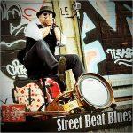 Rene Wermke – Street Beat Blues (2017) 320 kbps