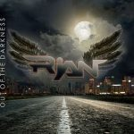 Rian – Out of the Darkness (2017) 320 kbps (transcode)