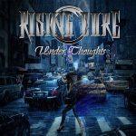 Rising Core – Under Thoughts (2017) 320 kbps