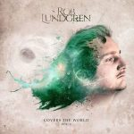 Rob Lundgren - Covers the World, Vol. 2 (2016) 320 kbps