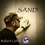 Robert Loftis – Sand (2017) 320 kbps