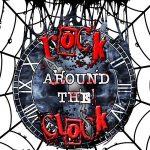 Rock Crusade - Rock Around the Clock (2017) 320 kbps