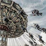 Rudy Rotta – Volo Sul Mondo (2017) 320 kbps