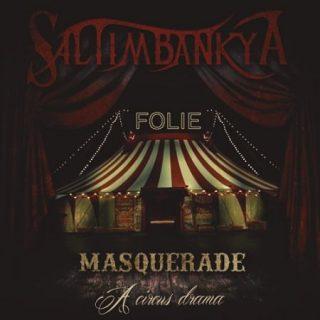 Saltimbankya - Masquerade: A Circus Drama (2017) 320 kbps