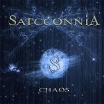 Satcconnia – The Tree Of Wishes (2017) 320 kbps