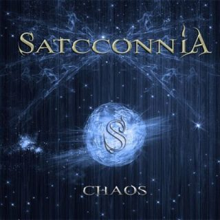 Satcconnia - The Tree Of Wishes (2017) 320 kbps