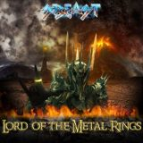 Sbeast - Lord of the Metal Rings (2017) 320 kbps