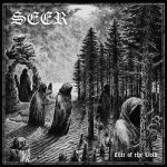 Seer - Vol. III & IV: Cult of the Void (2017) 320 kbps