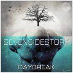 Seven Side Story – Daybreak (2017) 320 kbps