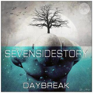 Seven Side Story - Daybreak (2017) 320 kbps