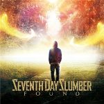Seventh Day Slumber – Found (2017) 320 kbps