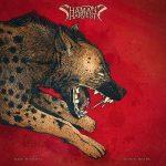 Shaman's Harvest - Red Hands Black Deeds (2017) 320 kbps