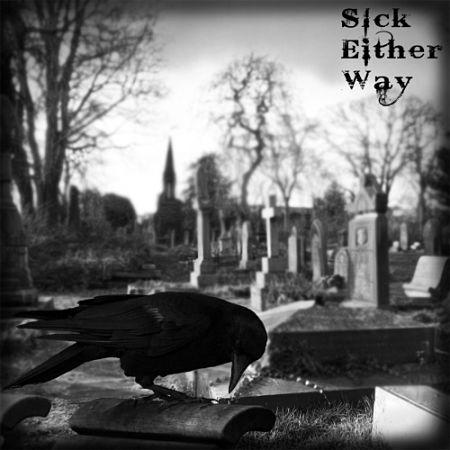 Sick Either Way - Sick Either Way (2017) 320 kbps