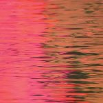 Silverstein – Dead Reflection (2017) 320 kbps