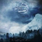 Skyborne Reveries - Drifting Through The Aurorae (2017) 320 kbps