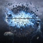 Skydawn - Destiny Is Near (EP) (2017) 320 kbps