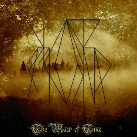 Skyeater - The Maw of Time (2017) 320 kbps