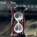 Solo X Hoy – Solo X Hoy (2017) 320 kbps (transcode)