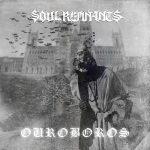 Soul Remnants – Ouroboros (2017) 320 kbps