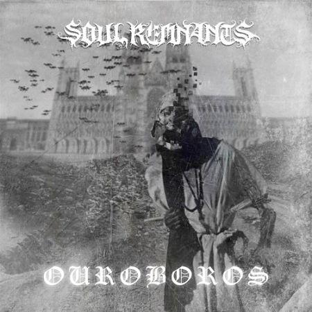 Soul Remnants - Ouroboros (2017) 320 kbps