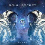 Soul Secret – Babel (2017) 320 kbps