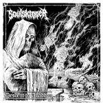Soulskinner - Descent To Abaddon (2017) 320 kbps
