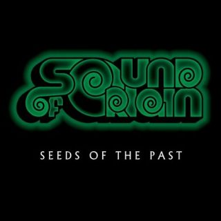Sound Of Origin - Seeds Of The Past (2017) 320 kbps
