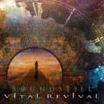 Soundstill – Vital Revival (2017) 320 kbps