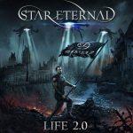 Star Eternal – Life 2.0 (2017) 320 kbps (transcode)
