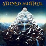 Stoned Mother - Stoned Mother (2017) 320 kbps
