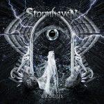 Stormhaven - Exodus (2017) 320 kbps