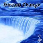 Stream Change – Stream Change (2017) 320 kbps