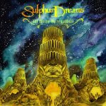 Sulphur Dreams - The Divine Anthropocene (2017) 320 kbps