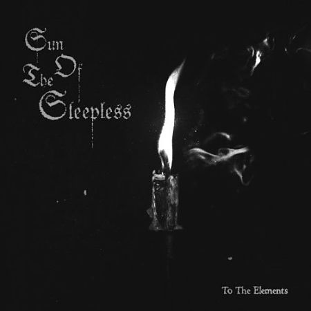 Sun Of The Sleepless - To the Elements (2017) 320 kbps
