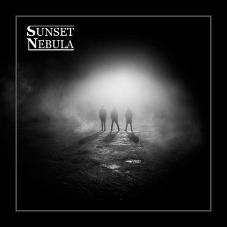 Sunset Nebula - Sunset Nebula (2017) 320 kbps