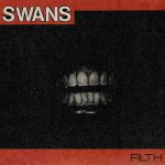 Swans – Filth (1983) [Remastered 2015] 320 kbps