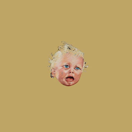 Swans - To Be Kind (2014) 320 kbps