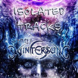 TIME I 1.5 (Isolated Tracks)