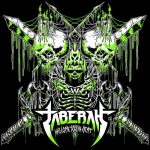 Taberah – Welcome to the Crypt (2016) 320 kbps