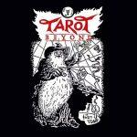 Tarot Beyond – Tarot Beyond (2017) 320 kbps (transcode)