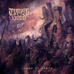 Temple Of Void - Lords Of Death (2017) 320 kbps