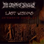 The Crown of Yamhad – Last Visions (2017) 320 kbps