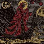 The Curf – Death and Love (2017) 320 kbps
