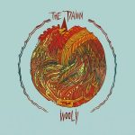 The Dawn – Wooly (2017) 320 kbps