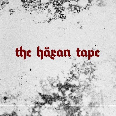 The F.S.O. - The Häxan Tape (2017) 320 kbps
