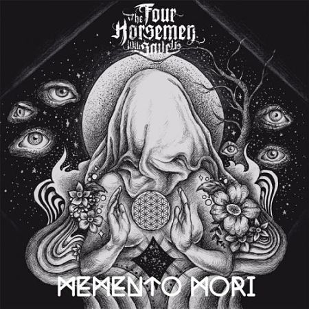 The Four Horsemen Will Save Us - Memento Mori (2017) 320 kbps