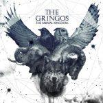 The Gringos – Animal Kingdom (2017) 320 kbps