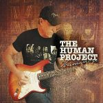The Human Project – Humanize (2017) 320 kbps