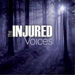 The Injured – Voices (2017) 320 kbps
